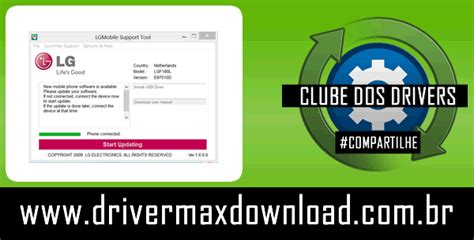 lg support mobile tool do lg mobile support tool driver max