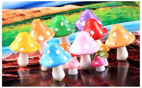 Sale Squishy Jamur Lucu Gantungan Kunci buy grosir miniatur mode from china miniatur mode penjual aliexpress alibaba