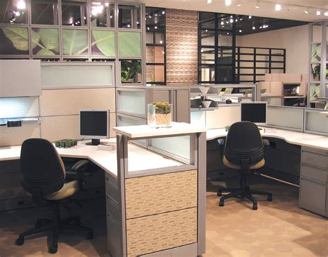 Office Furniture Greensboro Used Office Furniture In Used Office Furniture Greensboro