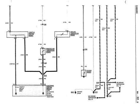 wiring th350c lock up diagram wiring diagram schemes