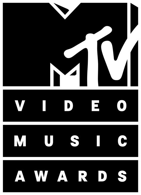mtv video  awards  wikipedia