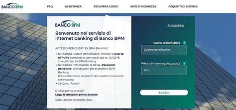 bpmbanking mobile bonifico bancario cos 232 e come si fa bonifico sepa