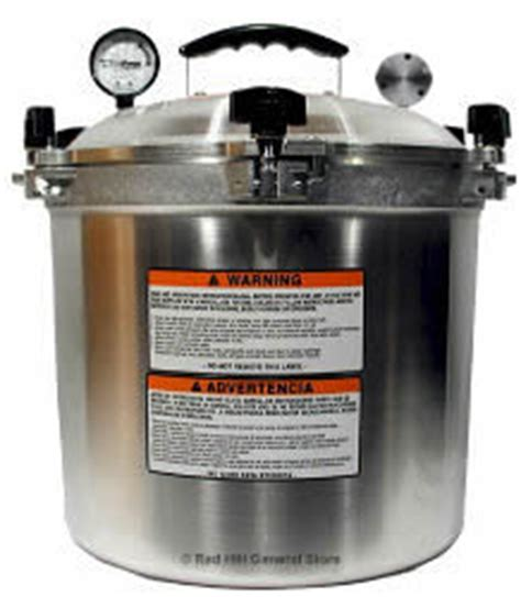 Pressure Canner For Induction Cooktop top electric stove pressure canner for induction cooktop