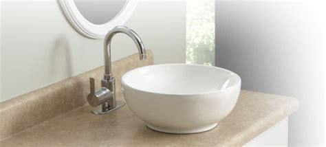 Lowes Kitchen Sink Faucets by Vessel Sinks Buying Guide