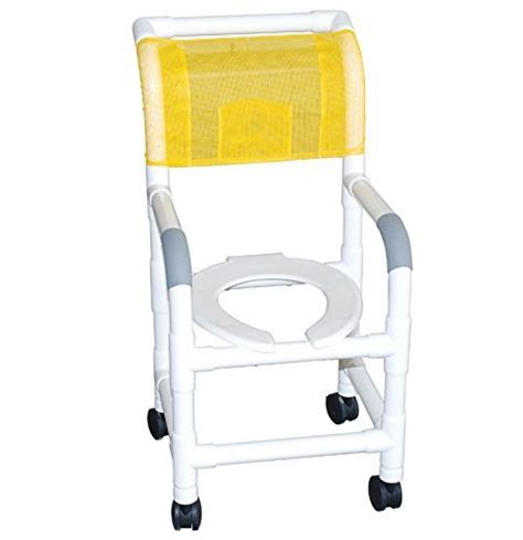 rubber caps for shower chairs mjm international 115 lp pediatric shower chair with