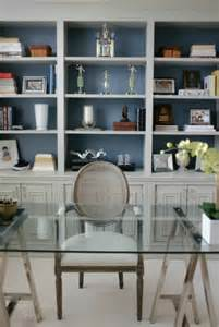 Classy 20 Kitchen Island 48 diy built in office cabinet classy glam living