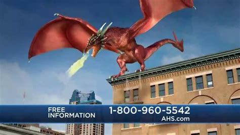American Home Shield Flex Plan American Home Shield Tv Commercial Breathing