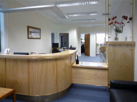 School Office Administrator by School Administration Office Refurbishment Wellington