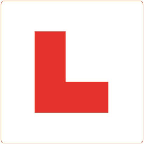 What Is L by L Plates Self Stick