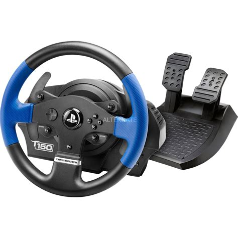 volante ps3 prezzi thrustmaster t150 rs volante pc prezzi migliori offerte