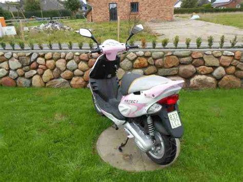 Motorroller 50ccm Vespa Gebraucht by Motorroller Roller Vespa 50ccm Herkules Hercules