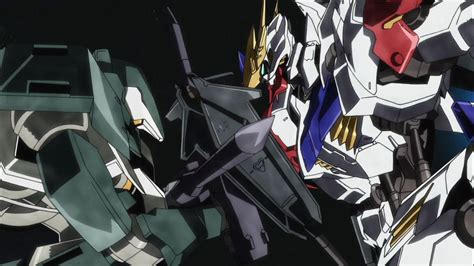 Gundam Mobile Suit 28 gundam mobile suit gundam iron blooded orphans