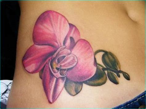 tattoos with meaning behind them 26 best tattoos designs with meaning them images on