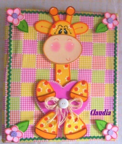 imagenes infantiles hechas en foami carpetas infantiles con goma eva moldes buscar con