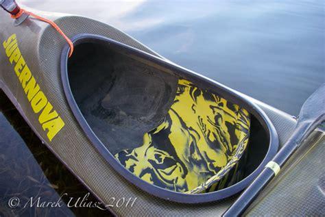 bumfortable kayak seat jkk supernova sea kayak added to my paddling fleet