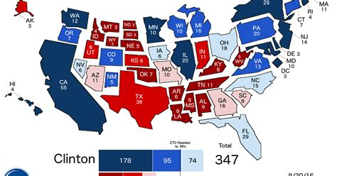 ginbot 7 national election and its aftermath how and why the 2005 democratic election in turned books frontloading hq the electoral college map 8 30 16