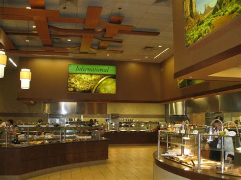 Grand Ronde Photos Featured Images Of Grand Ronde Or Spirit Mountain Casino Buffet Hours