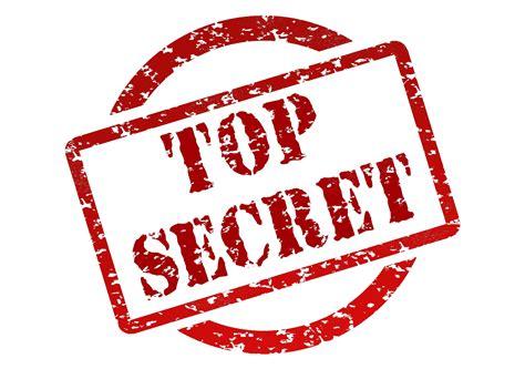 secret free st 143799 jpg 3508 215 2469 ap216 desenho industrial