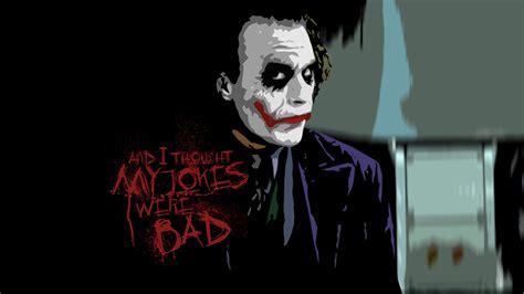 tribute   joker stories  williams