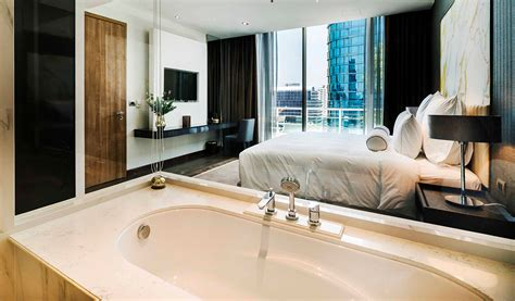 2 bedroom suite bangkok deluxe two bedroom suites large balcony akyra thonglor