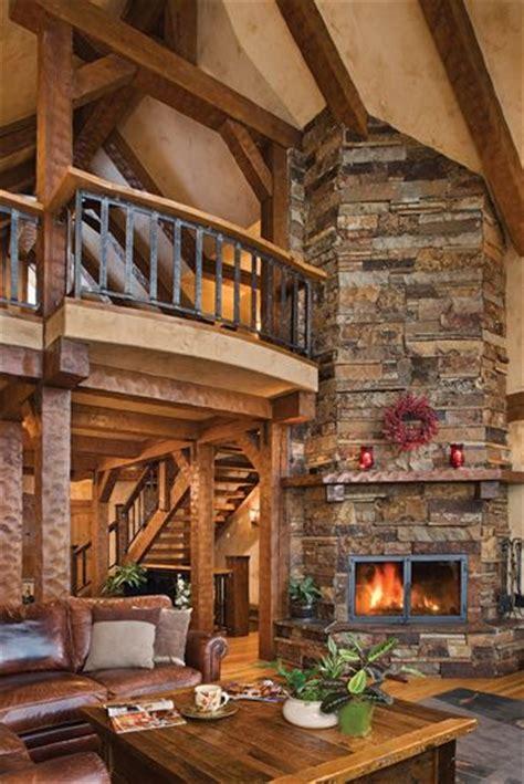 images  dream fireplaces  pinterest