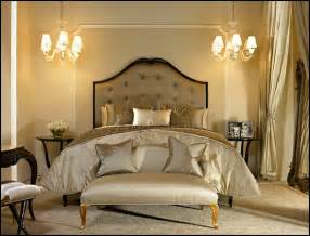 Hollywood Glam Bedroom Decorating Theme Bedrooms Maries Manor Hollywood At