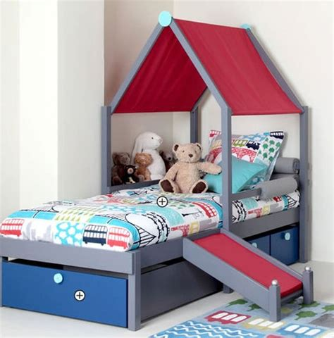 Bed Tents For Boys by Tent Bed Boys Vibel Make For Franklin