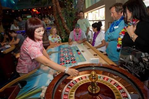 Casino Gallery Las Vegas Nv Jimmy Buffett S Jimmy Buffet Vegas