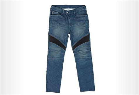 Motorradunfall Jeans by 16 Coolest Motorcycle Jeans To Save Your Ass Look Great