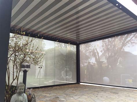 beleuchtung dach berstand terrasse beleuchtung dach ein katalog unendlich vieler