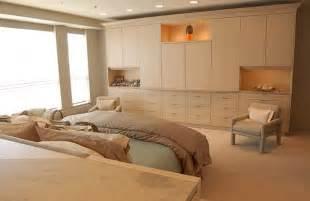 deco chambre interieur d 233 coration de chambre 224 coucher