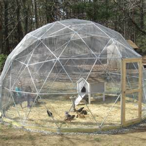 geodesic dome home geodesic domes so that s cool
