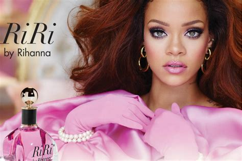 Parfum Di Indo riri by rihanna parfum terbaru di indonesia money id
