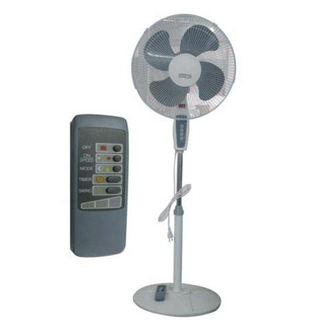 Remote Control Fan Id 3363348 Product Details View