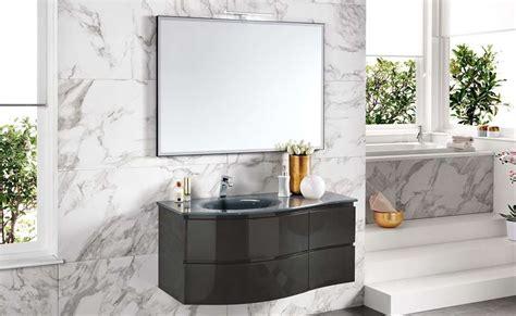 arredi bagno mondo convenienza mondo convenienza pisa mobili bagno