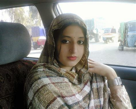 dating site in pakistan free