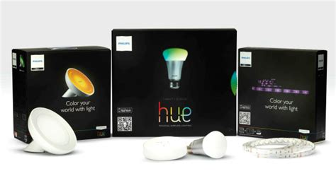 philips hue go wireless light multi philips hue susceptible to hack vulnerable to blackouts