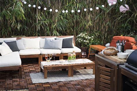 Ikea Patio by Smart Ikea Outdoor Furniture Tedxoakville Home
