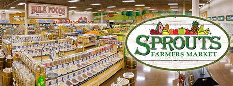 Sprouts Gift Cards - sprouts gift card giveaway 96 3 jack fm playing what we want nashville tn
