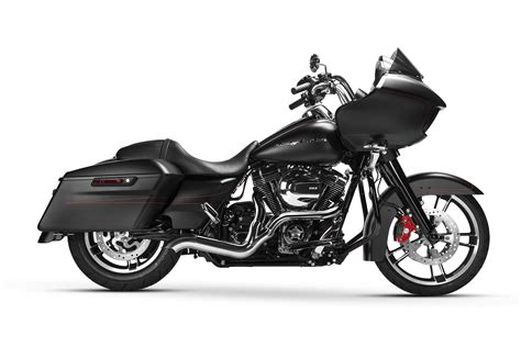 Exhaust For Harley Davidson by New Magnaflow Harley Davidson Exhaust