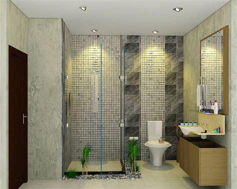 desain kamar mandi sempit minimalis 25 gambar desain kamar mandi minimalis trend terbaru