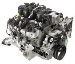 Rebuilt Cadillac Engine Rebuilt Cadillac Escalade Engines
