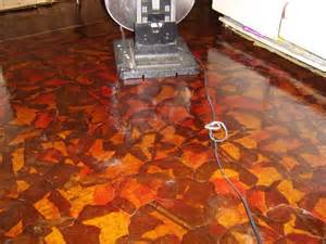 Cheap Flooring Planning Ideas Cheap Flooring Ideas Wood Flooring