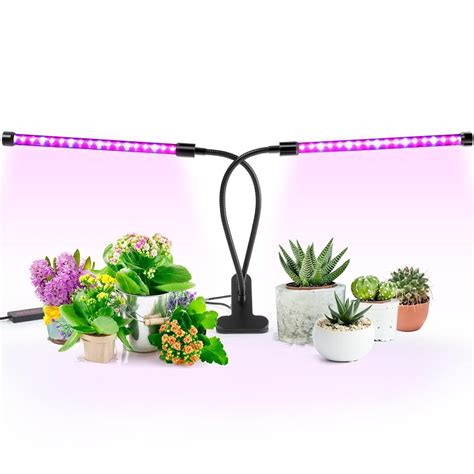 top   indoor led grow lights   topreviewproducts