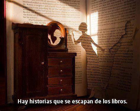 libro the book of mirrors hay historias que se salen de los libros image 1148987 by korshun on favim com