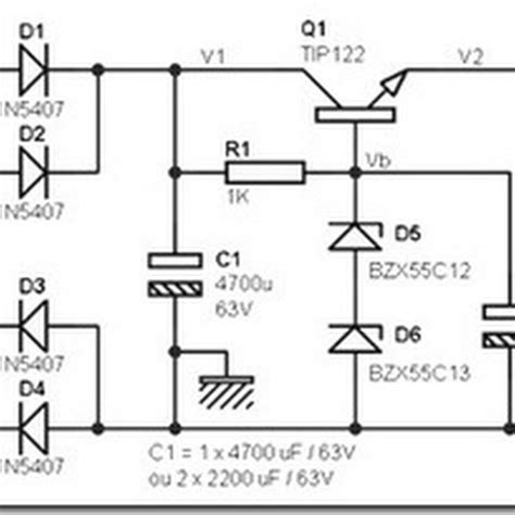 wiring diagram explanation pdf wiring wiring diagram images