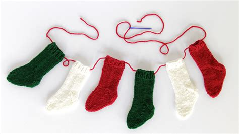 twenty five days of christmas minu stocking on a rope from crackabsral 2017 2018 pic of the day page 151 merry forums of my merry