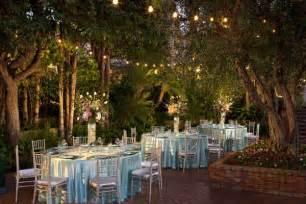 backyard bbq wedding ideas on a budget kerti parti esk 252 v蜻 a kertben