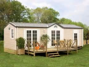 design your own prefab home manufactured home porch designs adorn your space easily