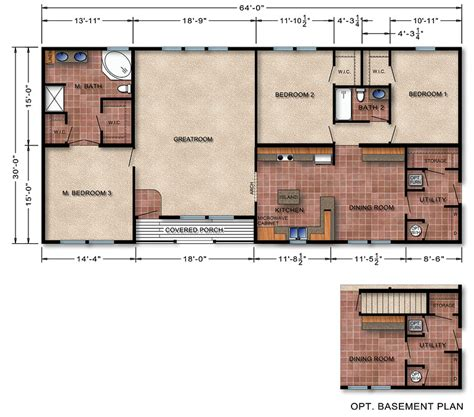 clayton homes floor plans prices clayton modular homes cape cod rachael edwards
